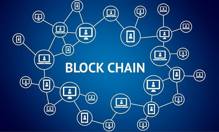 Heres Why You Should Use a Blockchain