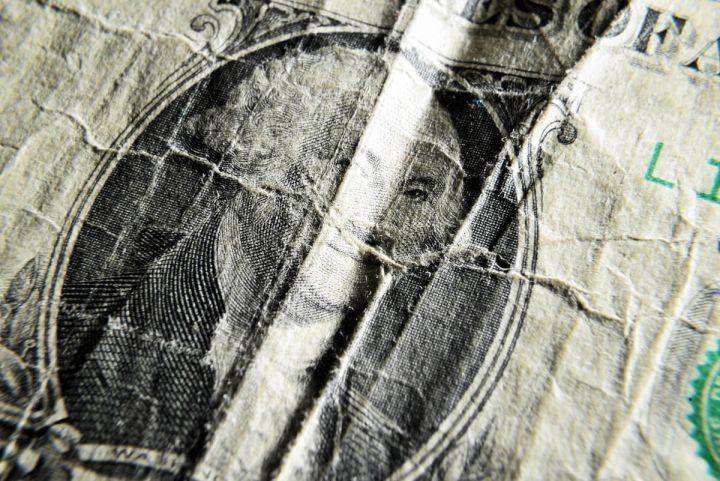 Вашингтон предупреди: Пуснете цифрови монети или кажете сбогом на доминиращия долар