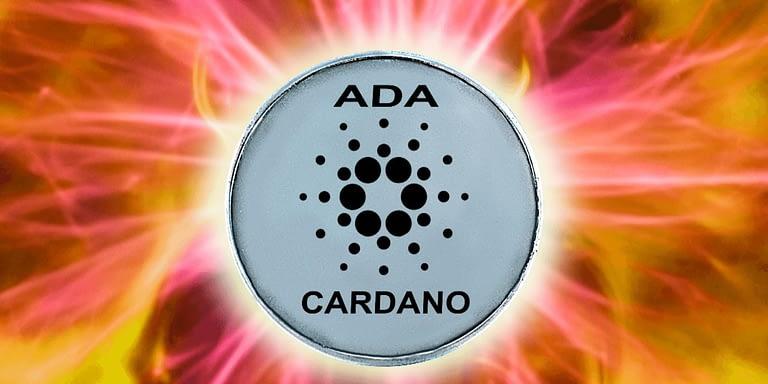 6178 cardano breaks 3 as smart contract upgrade begins