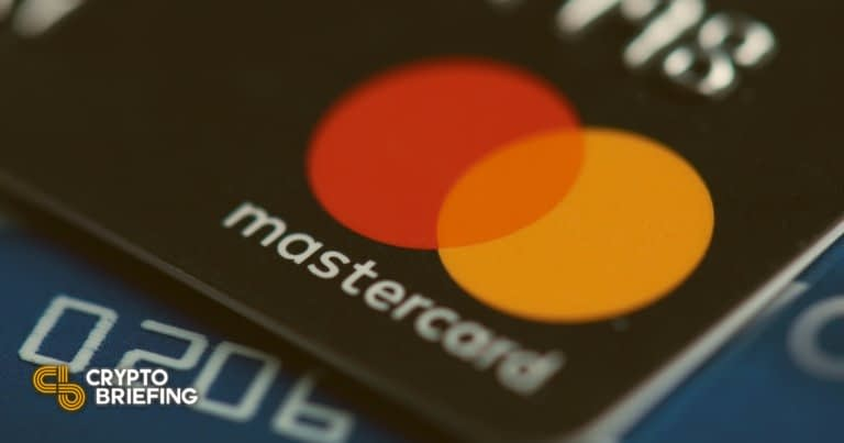 mastercard circle usdc payments cover 768x403 1