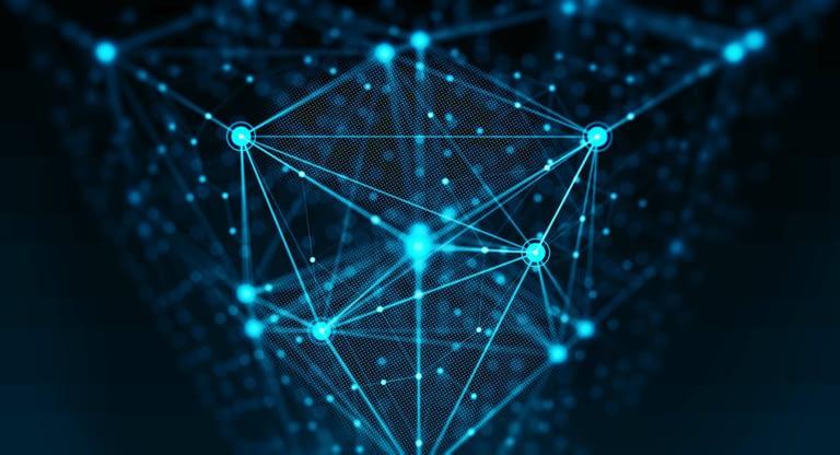 blockchain feature