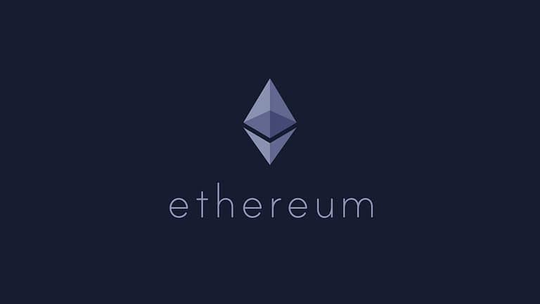 etehreum wiki