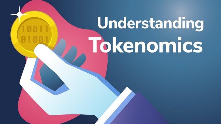 1bti8dnfTKeVZ8XWitPD 20 12 Understanding Tokenomics 1024x576 1