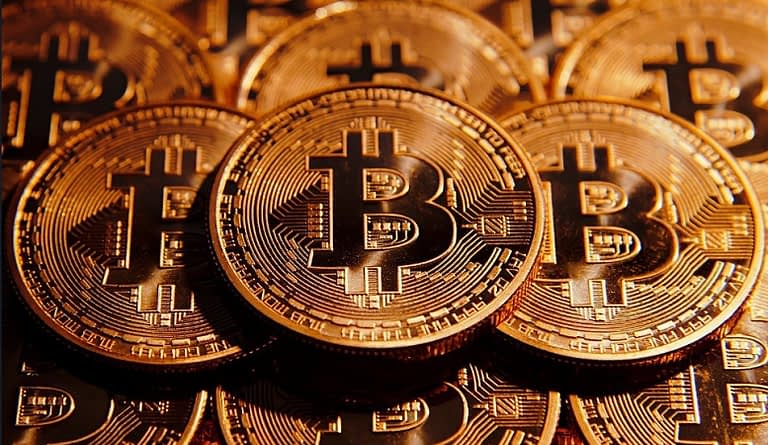 Blockchain Technology The Basics
