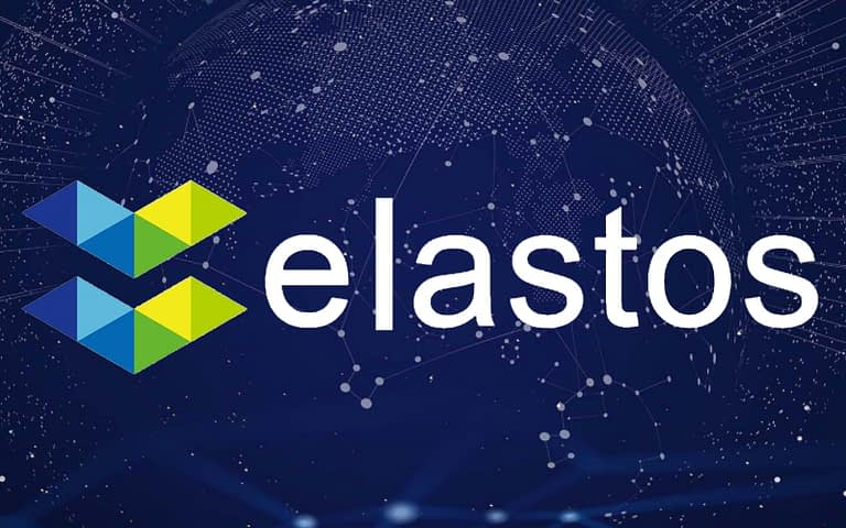 Kriptovalyuta Elastos