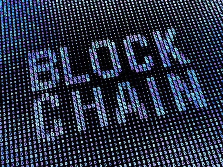 Everything to Know About How Blockchain Technology Works