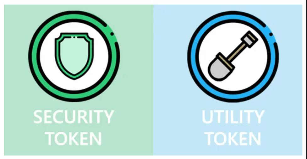 YNehpyD2RvKWyI7RIKQq Utility vs Security